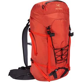 Arc'teryx Alpha AR 35 Backpack dynasty